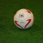 Club Training Ball Size 5