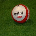 FIFA quality Match Ball