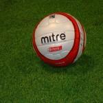 FIFA quality Match Ball